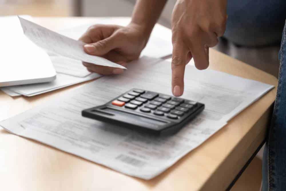 Que contient une fiche de paie en portage salarial ?-2
