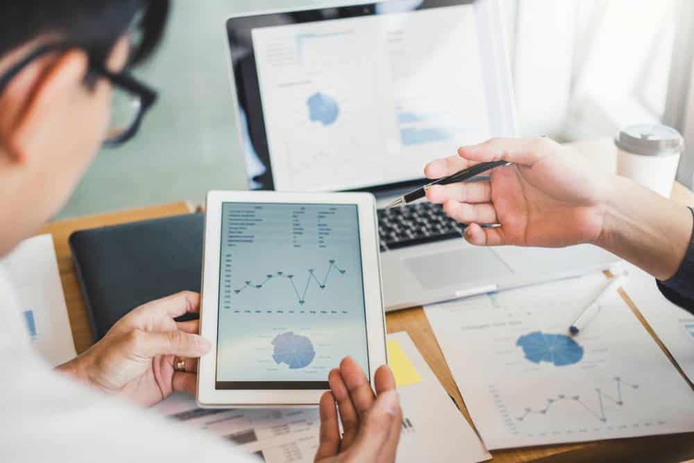 Quel est le profil des professionnels en portage salarial ?-1