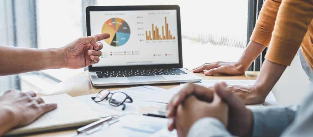 Quel est le profil des professionnels en portage salarial ?-2