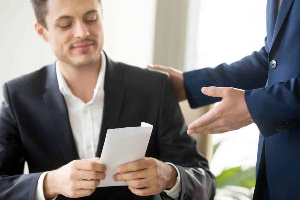 Quel salaire peut-on toucher en portage salarial ?-2