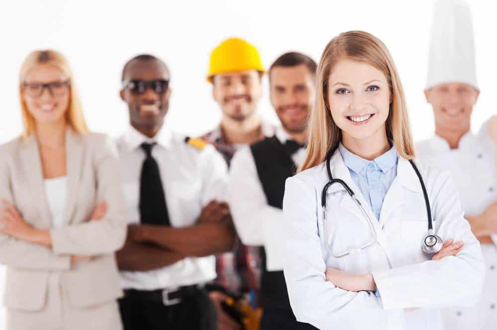 Quel type de métier peut être au portage salarial ?-2