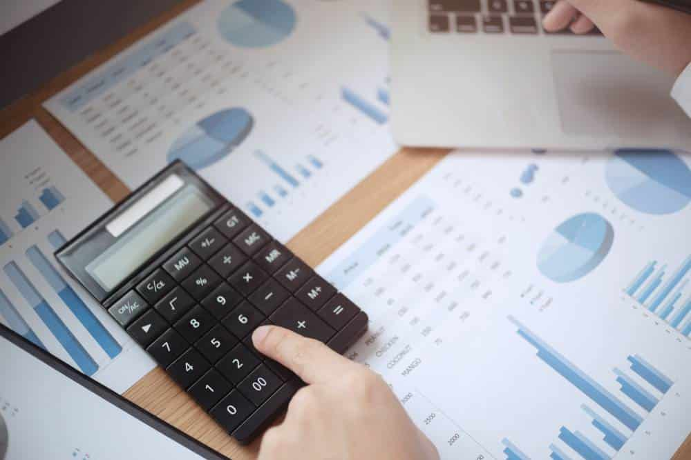 Quelle est la fiscalité du portage salarial ?-1