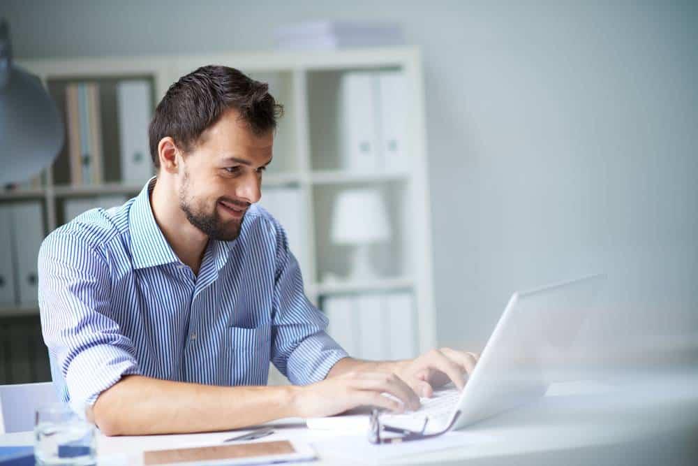 Recourir au portage salarial en informatique-1