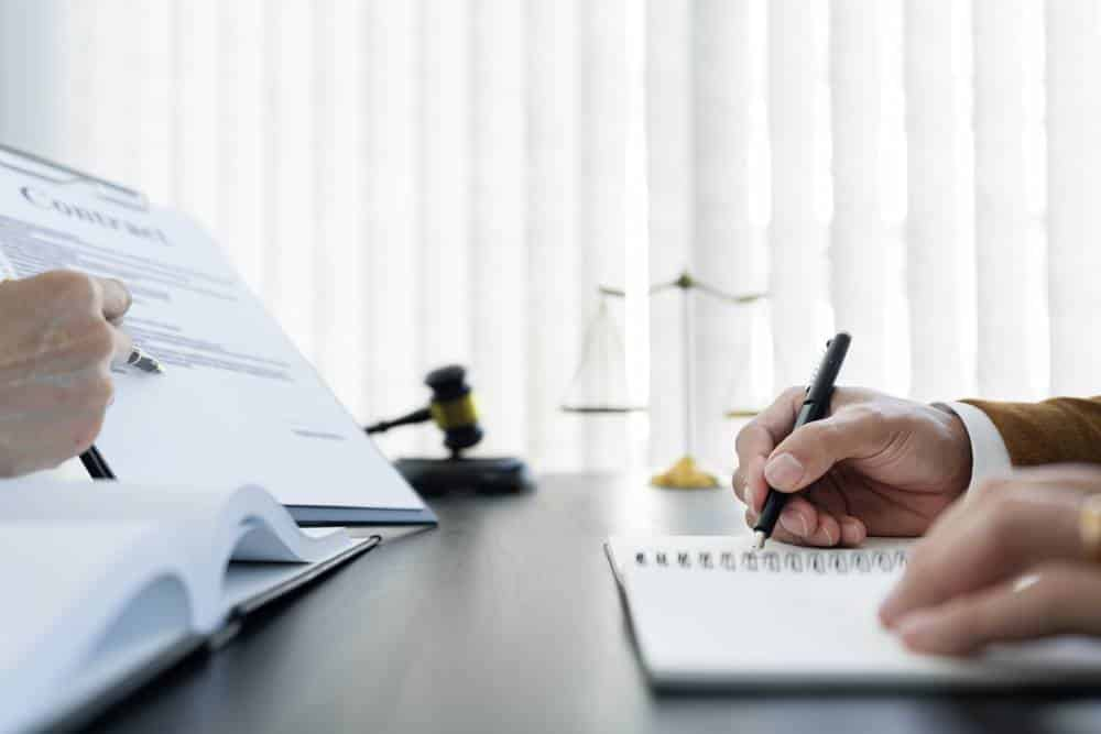 Rédaction d'article juridique et portage salarial-2